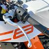 KTM RC8R -  (16)