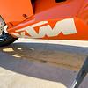 KTM RC8R -  (13)