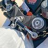 KTM RC8R -  (11)
