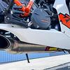 KTM RC8R Akrapovic -  (20)