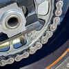 KTM RC8R Akrapovic -  (15)