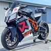 KTM RC8R Akrapovic -  (30)