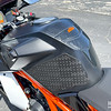 KTM RC8R Akrapovic -  (12)