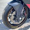 KTM RC8R Akrapovic -  (40)