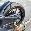 KTM RC8R Akrapovic -  (35)