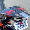 KTM RC8R Akrapovic -  (43)
