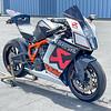 KTM RC8R Akrapovic -  (18)