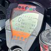 KTM RC8R Akrapovic -  (3)