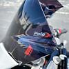 KTM RC8R Akrapovic -  (27)