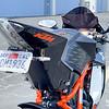 KTM RC8R Akrapovic -  (38)