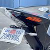KTM RC8R Akrapovic -  (33)