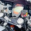 KTM RC8R Akrapovic -  (19)