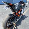 KTM RC8R Akrapovic -  (41)