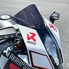 KTM RC8R Akrapovic -  (44)