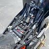 KTM RC8R Akrapovic -  (26)