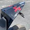 KTM RC8R Akrapovic -  (11)