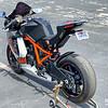 KTM RC8R Akrapovic -  (13)