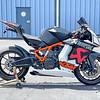 KTM RC8R Akrapovic -  (1)