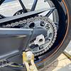 KTM RC8R Akrapovic -  (10)