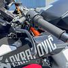 KTM RC8R Akrapovic -  (21)