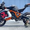 KTM RC8R Akrapovic -  (36)