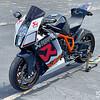 KTM RC8R Akrapovic -  (32)