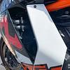 KTM RC8R Akrapovic -  (31)