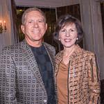 Paul and Karen Lichtefeld.