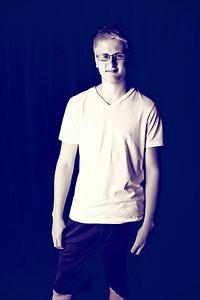 Ktiell (16)