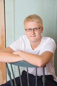 Ktiell (18)