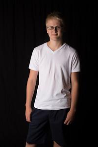 Ktiell (15)