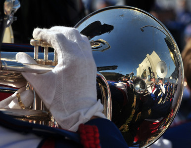 2011 KU Homecoming
