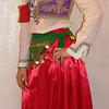 Medina Omanović is KUD SEVDAH member since 2001.<br /> She was born in Phoenix, Arizona.