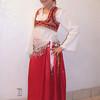 Aida Begović is KUD SEVDAH member since 2002.<br /> She was born in Landsberg, Germany.
