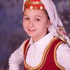 Hodzic Amela - 3