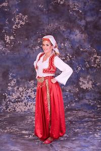Begovic Aida - 1