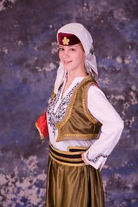 Jakupovic Seila - 2