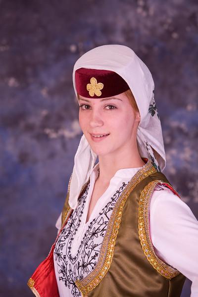 Jakupovic Seila - 3