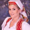 Begovic Aida - 3