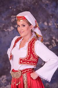 Begovic Aida - 2