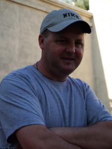 Aziz Jakupovic - president