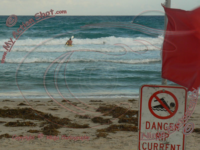2007_12_09 - Kayaking Delray - KURT