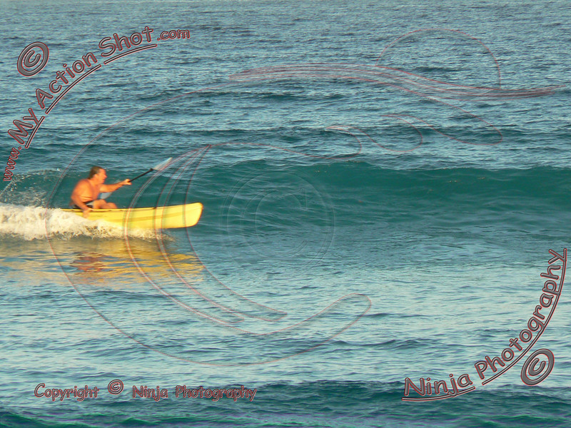 2007-12-23_P1210014