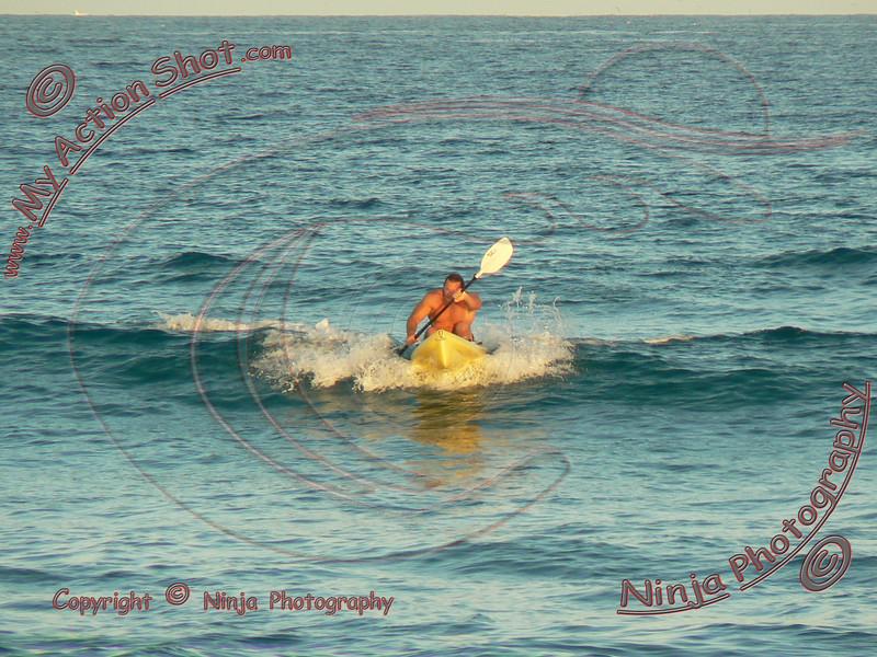 2007-12-23_P1210047