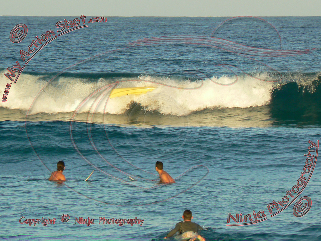 2007-12-23_P1200944