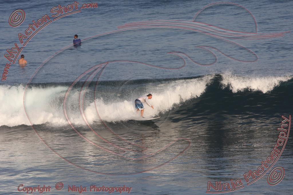 2008-05-31(101)0883