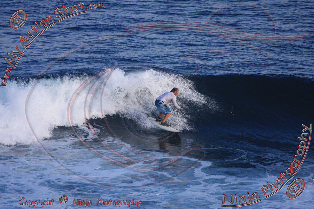 2008-06-01(101)1302