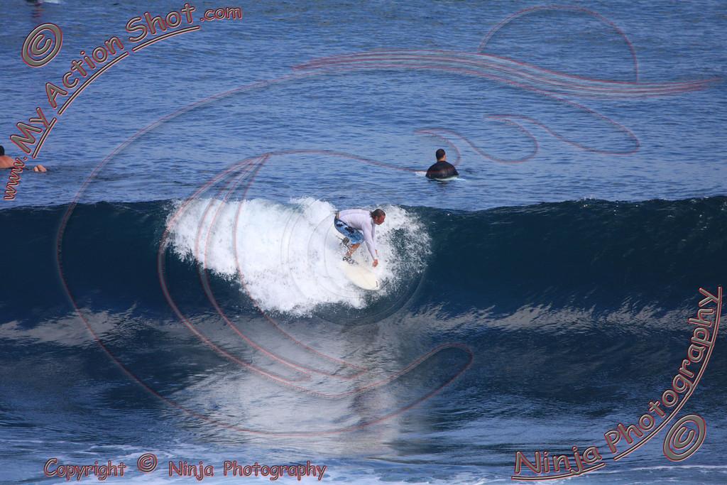 2008-06-07(101)4535