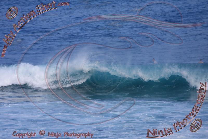 2008-06-27(102)0628