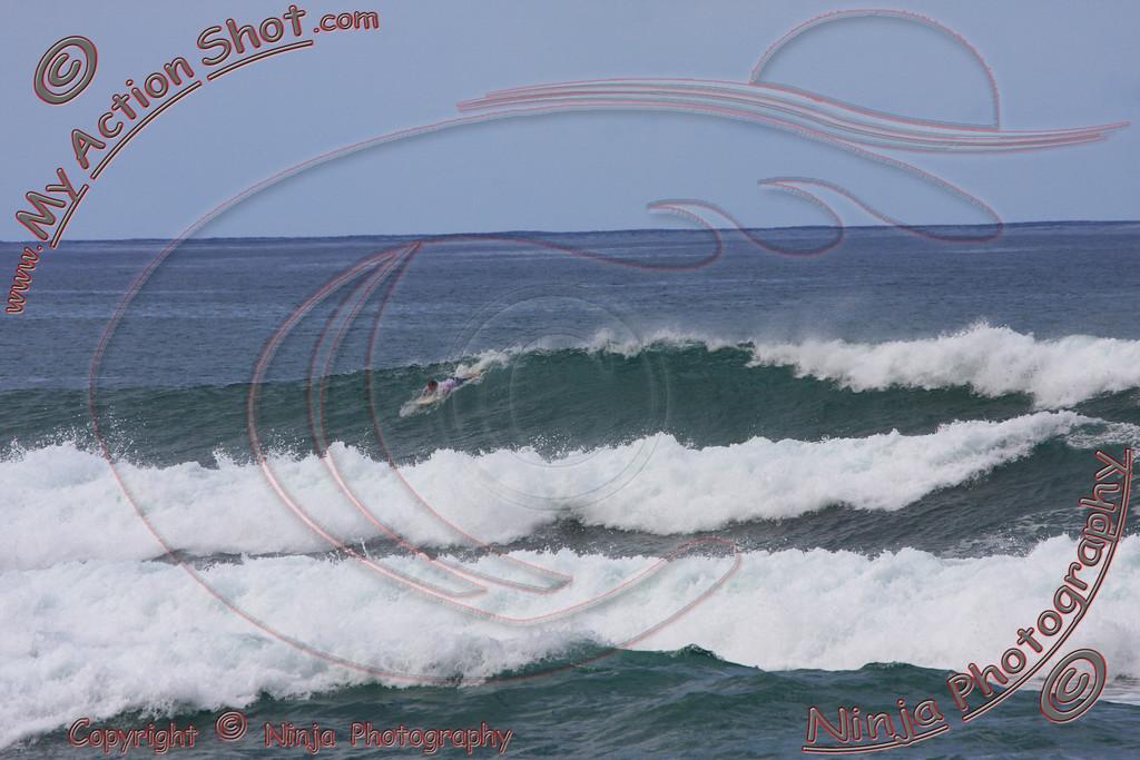 2008-11-15(106)3673